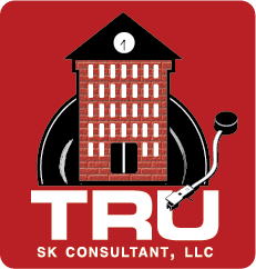 Tru-Sk-Consultants